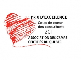 Prix Excellence 2011